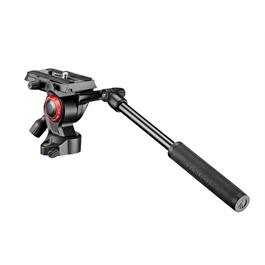 Manfrotto Befree Live Fluid Head thumbnail