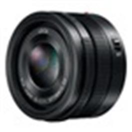 Panasonic Leica DG Summilux 15mm f/1.7 ASPH (M4/3) lens Thumbnail Image 1