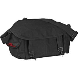 Domke F-2 Original Shoulder Bag Black thumbnail