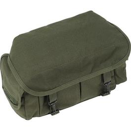 Domke F-2 Original Shoulder Bag Olive thumbnail