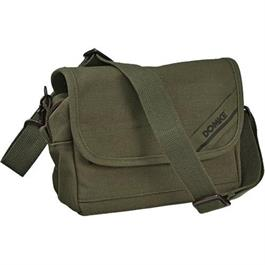 Domke F-5XB Shoulder/Belt Bag Olive thumbnail
