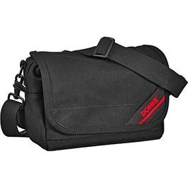 Domke F-5XB Shoulder/Belt Bag Black thumbnail