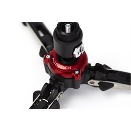 Manfrotto Fluidtech Base for XPRO Monopods Thumbnail Image 4