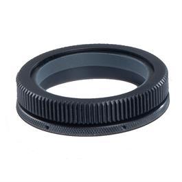 ZEISS ND Lens Gear Mini thumbnail