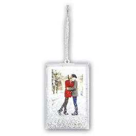 Fujifilm Instax Hanging Photo Christmas Tree Decoration thumbnail