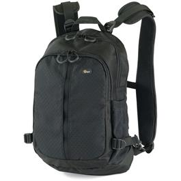 Lowepro S&F Laptop Utility Backpack 100 AW  Thumbnail Image 0