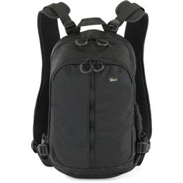 Lowepro S&F Laptop Utility Backpack 100 AW  Thumbnail Image 1