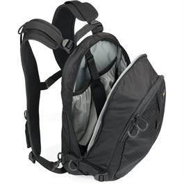 Lowepro S&F Laptop Utility Backpack 100 AW  Thumbnail Image 2