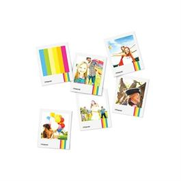 Polaroid Magnetic Frames Thumbnail Image 1