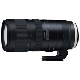 Tamron SP 70-200mm f2.8 Di VC USD G2 NAF thumbnail