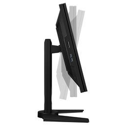 BenQ PV270 Pro 27in IPS LCD Monitor Thumbnail Image 3