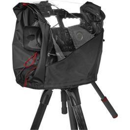 Manfrotto Pro Light Video Camera Raincover CRC-15 PL  thumbnail
