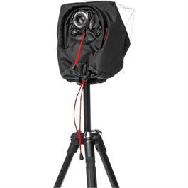 Manfrotto Pro Light Video Camera Raincover CRC-17 PL  thumbnail