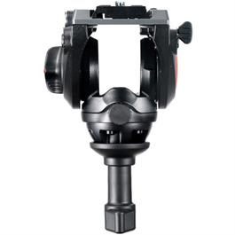 A solid video kit with an ability to support up to 11lbs.A solid video kit with an ability to support up to 11lbs.