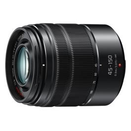 Panasonic Lumix G Vario 45-150mm Telephoto Lens thumbnail