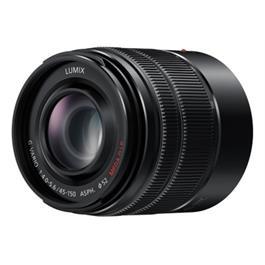 Panasonic Lumix G Vario 45-150mm Telephoto Lens Thumbnail Image 1