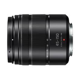 Panasonic Lumix G Vario 45-150mm Telephoto Lens Thumbnail Image 2