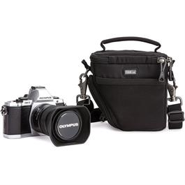 For Small/Medium Mirrorless Camera with lens