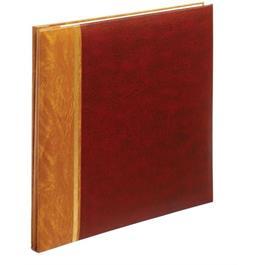 Kenro Grace Red Traditional Album thumbnail