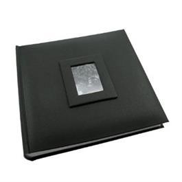 """Kenro Savoy Memo Album 100 7x5"""" thumbnail"""