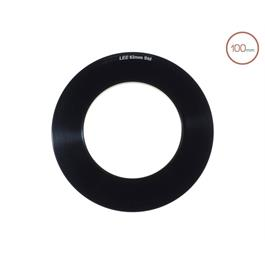 LEE Filters 100mm System 62mm Adaptor Ring  thumbnail