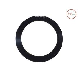LEE Filters 100mm System 77mm Adaptor Ring  thumbnail