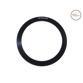 LEE Filters 82mm Adaptor Ring for 100mm System thumbnail