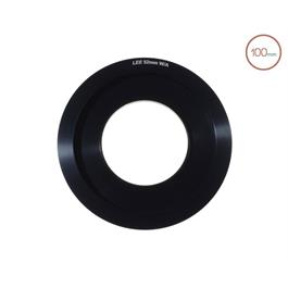 LEE Filters 100mm System 52mm Wide Angle Adaptor Ring  thumbnail