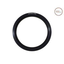 LEE Filters 100mm System 82mm Wide Angle Adaptor Ring  thumbnail