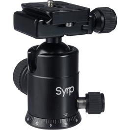 Syrp Ballhead for Genie thumbnail