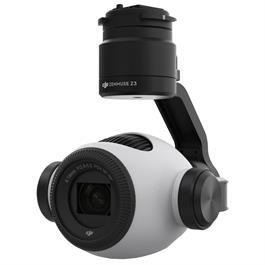 DJI Zenmuse Z3 Camera & Gimbal Image