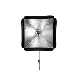 Hahnel Speedlite Softbox 80 Kit thumbnail