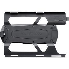 Manfrotto Digital Director for iPad Air and Nikon and Canon DSLR Cameras thumbnail