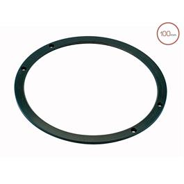 LEE Filters 105mm Front Holder Ring (Polariser Ring) thumbnail