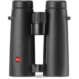 Leica NOCTIVID 8x42 Binocular thumbnail