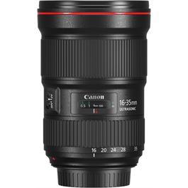 canon 16-35 lens