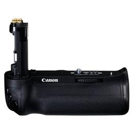 Canon Battery Grip BG-E20 for the 5D Mark IV thumbnail