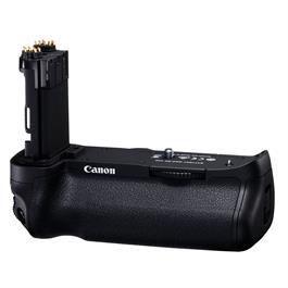 Canon Battery Grip BG-E20 for the 5D Mark IV Thumbnail Image 1
