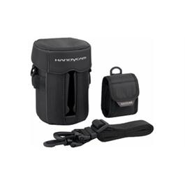 Sony LCS AJA Exclusive Carrying Case thumbnail