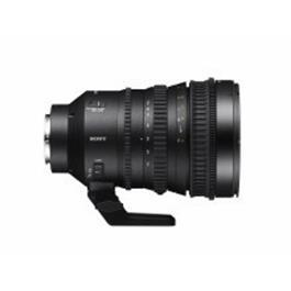 Sony E-Mount PZ 18-110mm F4 G OSS Lens Thumbnail Image 1