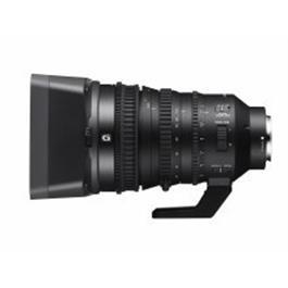 Sony E-Mount PZ 18-110mm F4 G OSS Lens Thumbnail Image 2