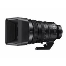 Sony E-Mount PZ 18-110mm F4 G OSS Lens Thumbnail Image 3