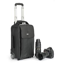Think Tank Airport Advantage Rolling Camera Bag Thumbnail Image 2