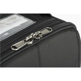 Think Tank Airport Advantage Rolling Camera Bag Thumbnail Image 7