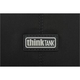 Think Tank Airport Advantage Rolling Camera Bag Thumbnail Image 8