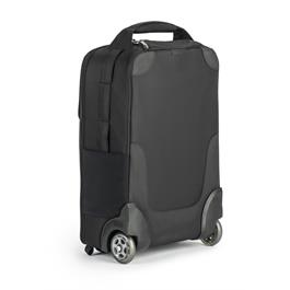 Think Tank Airport Advantage Rolling Camera Bag Thumbnail Image 10