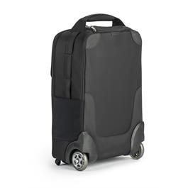 Think Tank Airport Advantage Rolling Camera Bag Thumbnail Image 11