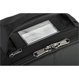 Think Tank Airport Advantage Rolling Camera Bag Thumbnail Image 16