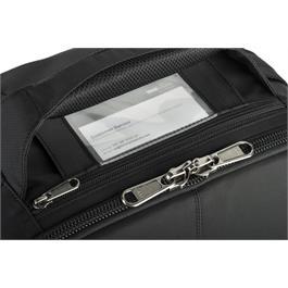 Think Tank Airport Advantage Rolling Camera Bag Thumbnail Image 17