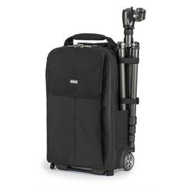 Think Tank Airport Advantage Rolling Camera Bag Thumbnail Image 20